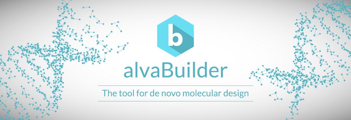 alvaBuilder